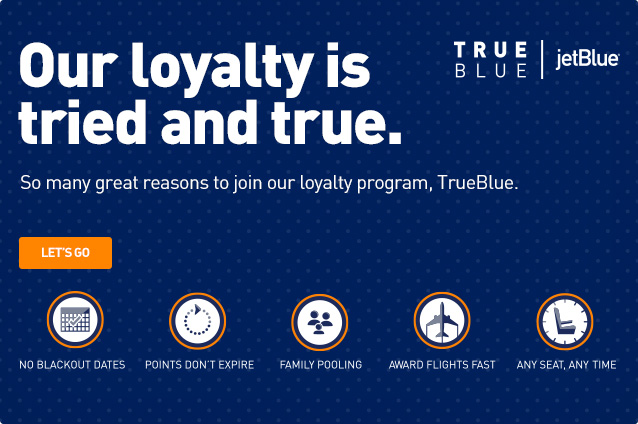 TrueBlue Join now.jpg