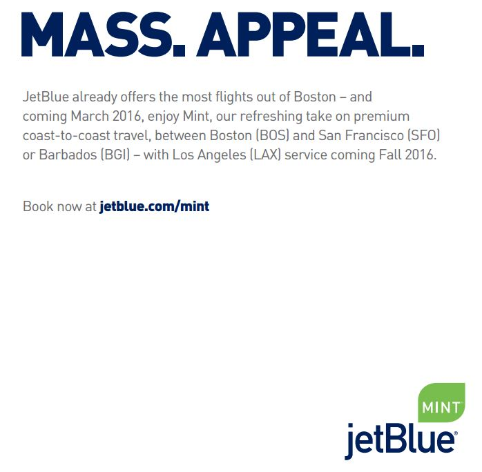 mass appeal.JPG