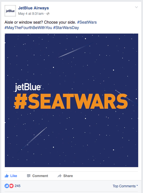 JetBlue_Airways.png