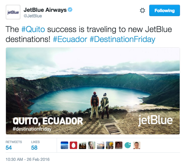 JetBlue_Airways_on_Twitter___The__Quito_success_is_traveling_to_new_JetBlue_destinations___Ecuador__DestinationFriday_https___t_co_MhOTiokAvg_.png