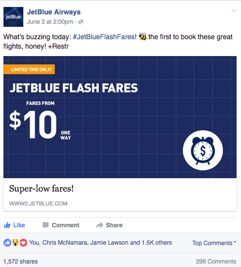 FireShot Capture 13 - JetBlue Airways - https___www.facebook.com_JetBlue__fref=ts.png