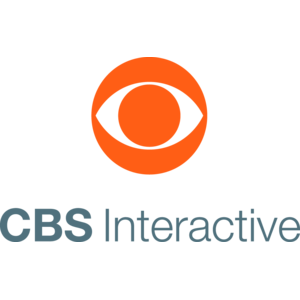CBS-Interactive-interns-logo.medium.png