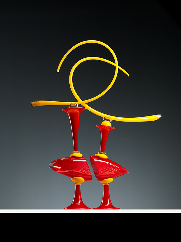 Red-Yellow-Combination_02.jpg