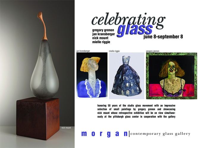 celebrating_glass.jpg