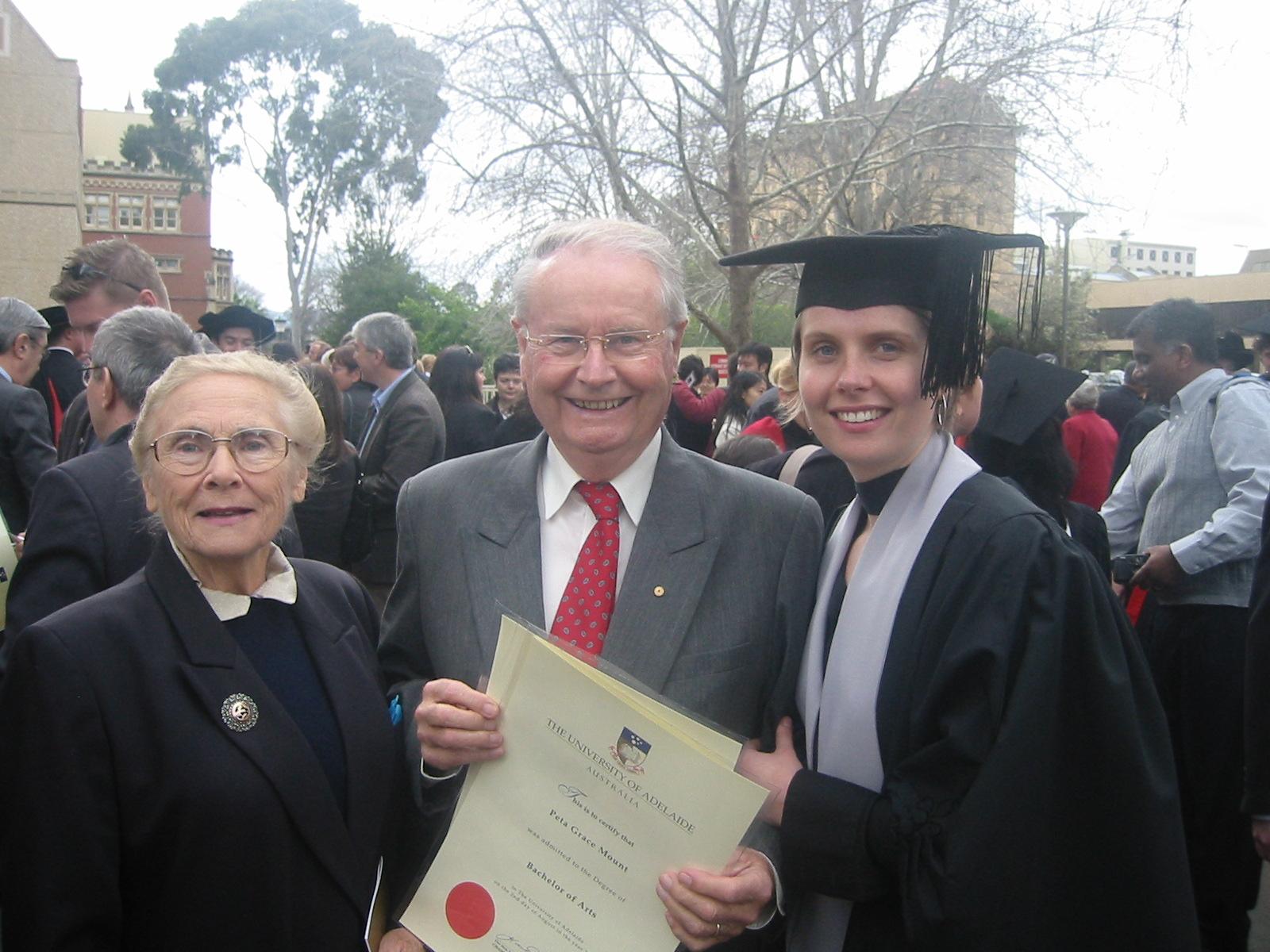 Petas Graduation 009.jpg