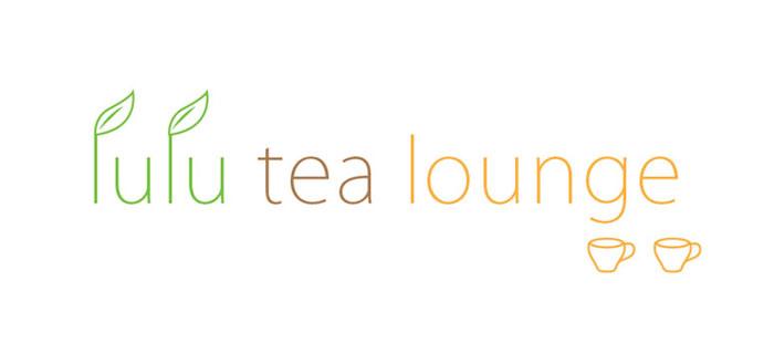 lulu tea lounge.jpg