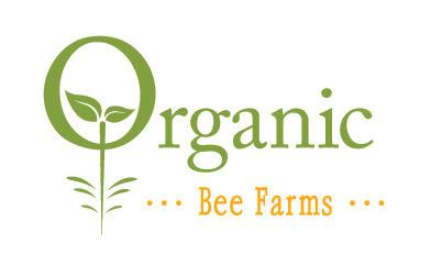 organic bee farms.jpg