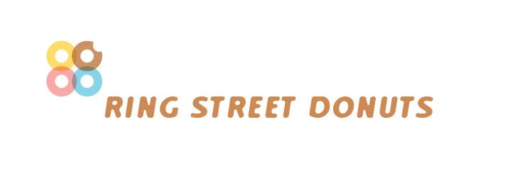ring street donuts.jpg