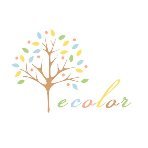 ecolor.jpg