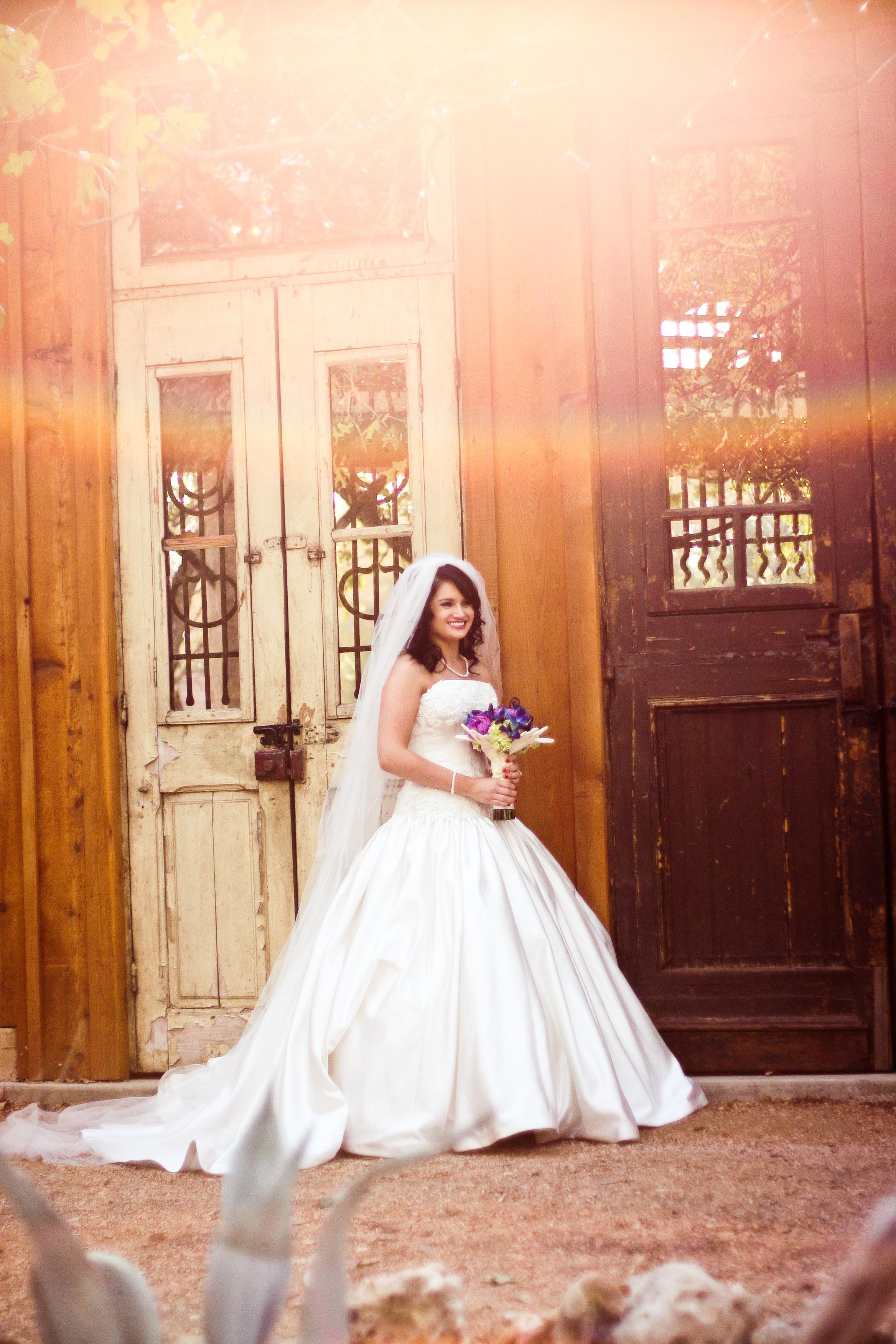Sands Wedding-294.jpg