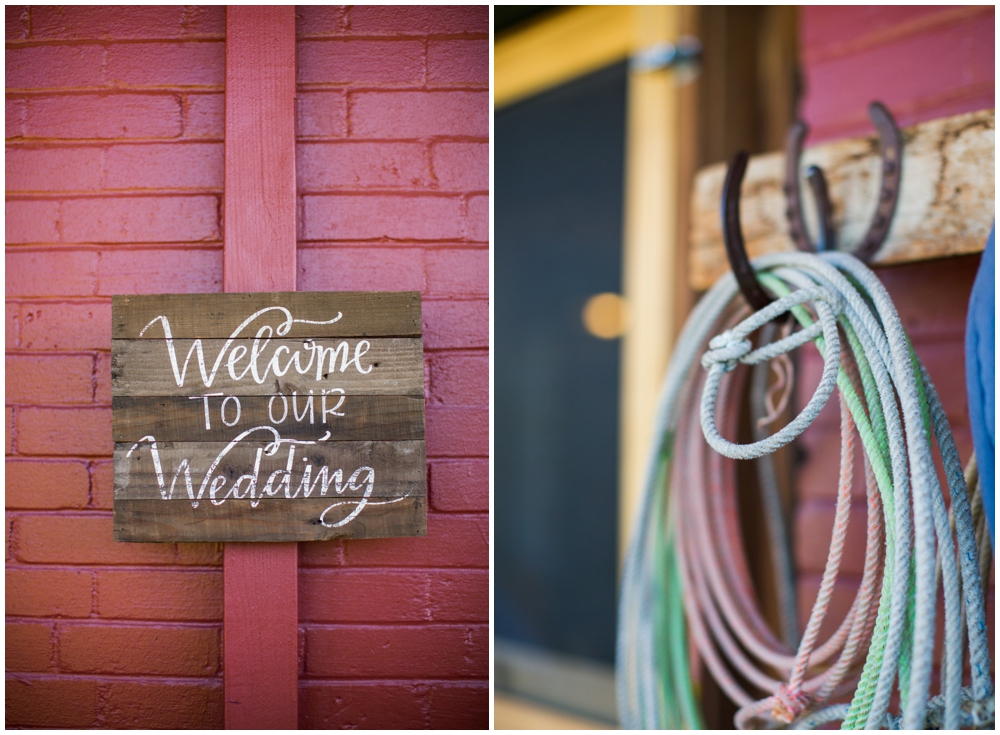 Outdoor Crested Butte Colorado Wedding_0003.jpg