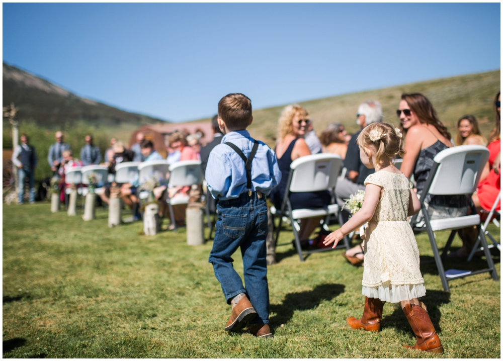 Outdoor Crested Butte Colorado Wedding_0008.jpg
