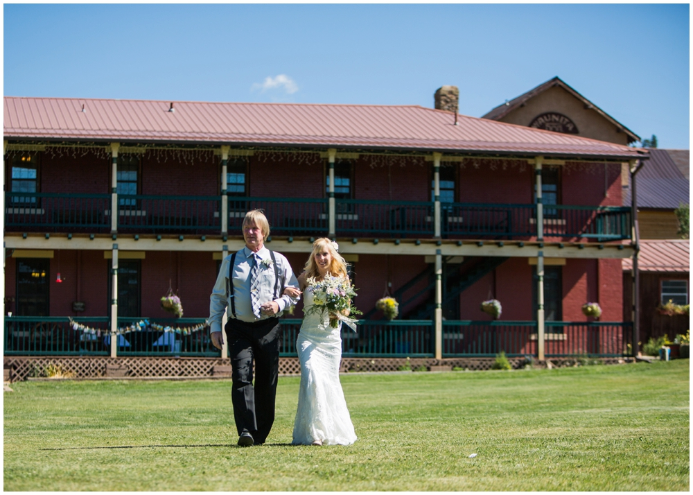 Outdoor Crested Butte Colorado Wedding_0009.jpg