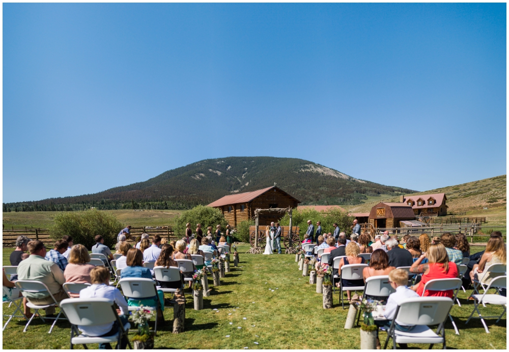 Outdoor Crested Butte Colorado Wedding_0012.jpg
