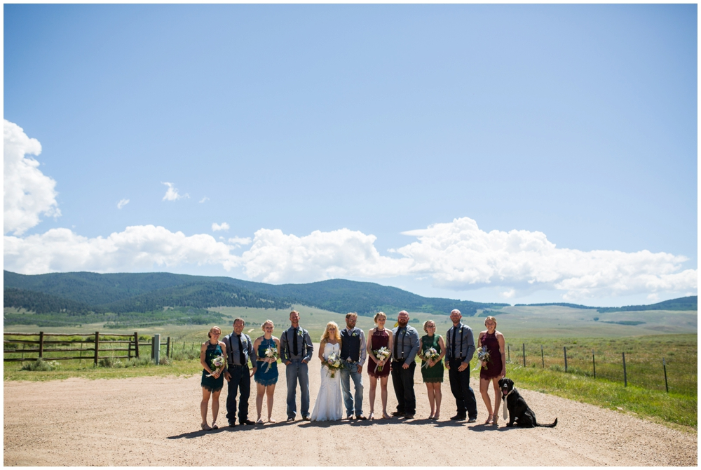 Outdoor Crested Butte Colorado Wedding_0015.jpg