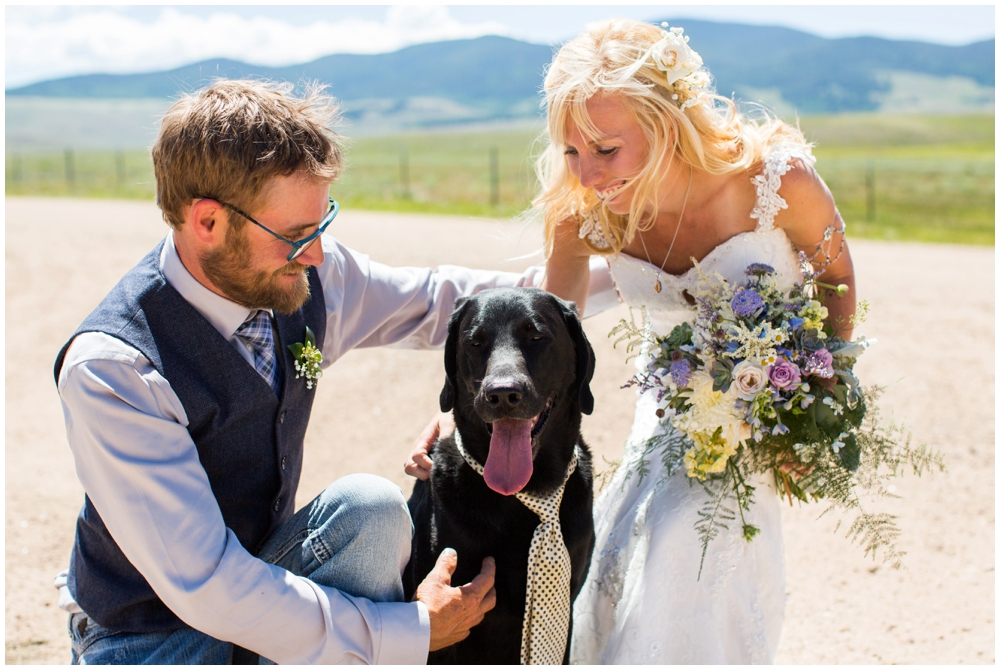 Outdoor Crested Butte Colorado Wedding_0017.jpg