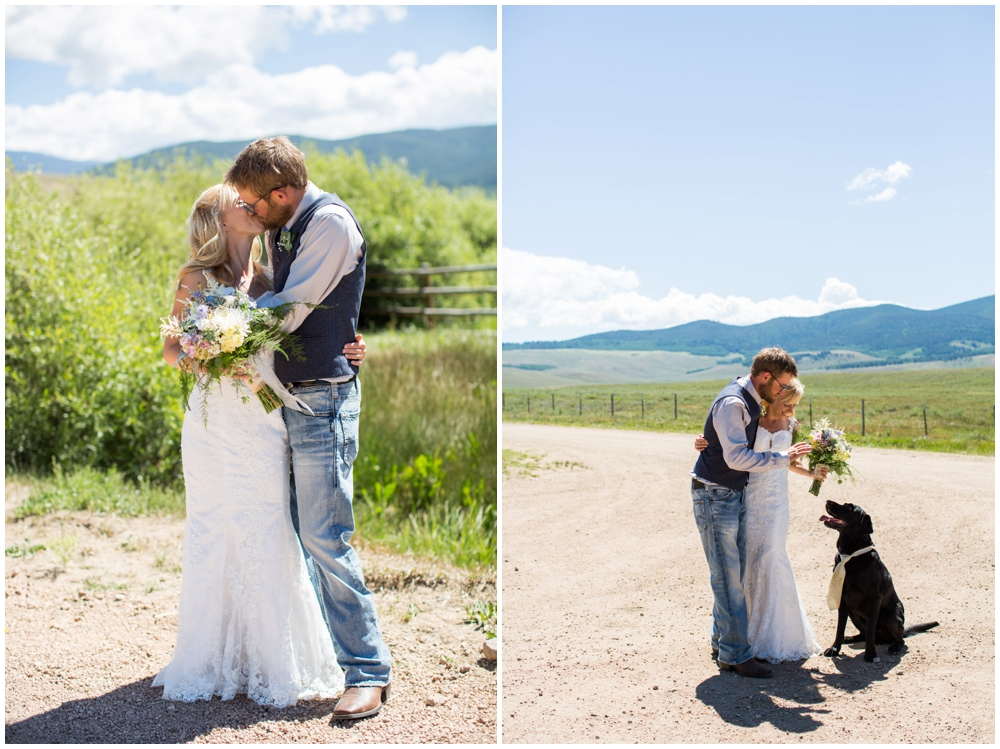 Outdoor Crested Butte Colorado Wedding_0016.jpg