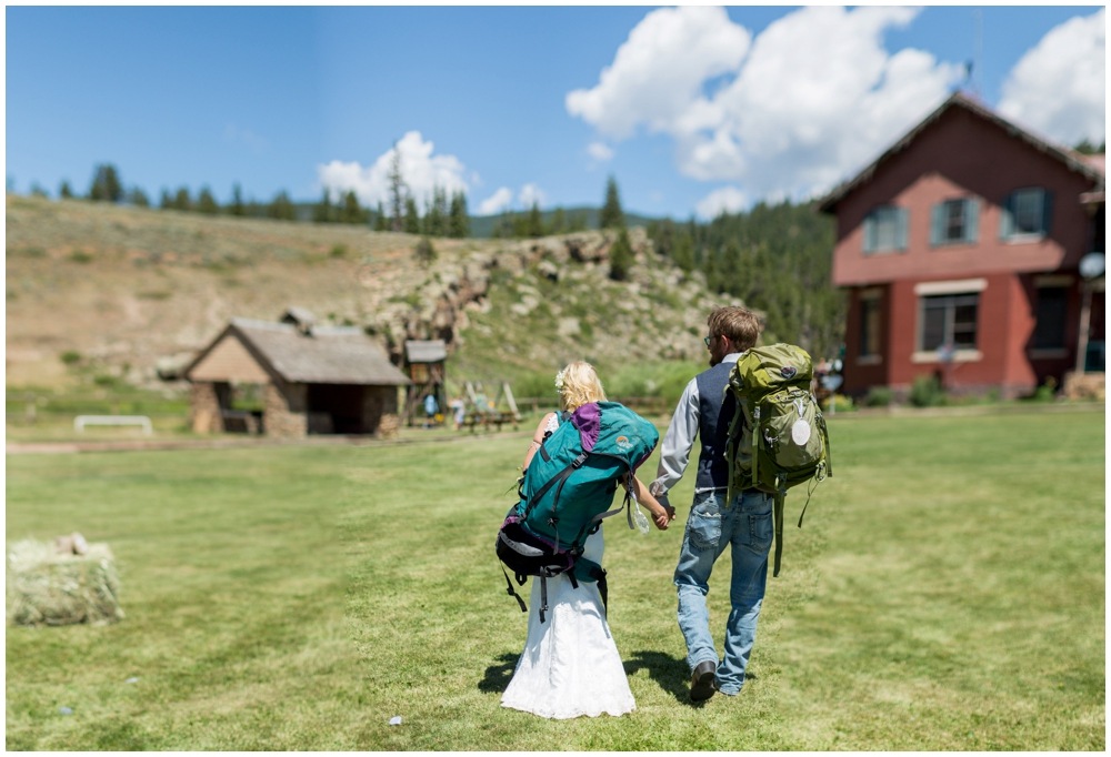 Outdoor Crested Butte Colorado Wedding_0041.jpg