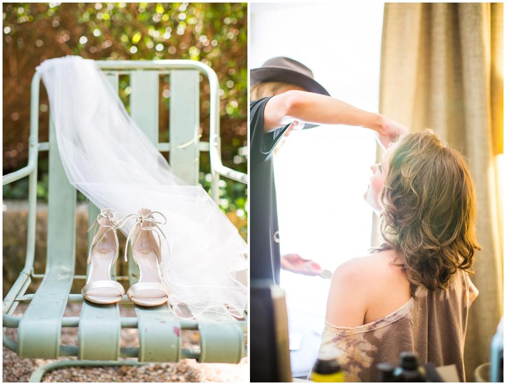 Austin Mercury Hall Wedding_0005.jpg