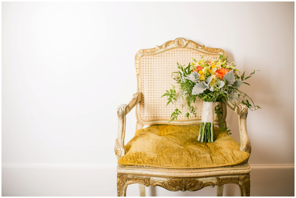 Austin Mercury Hall Wedding_0006.jpg