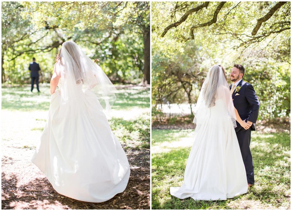 Austin Mercury Hall Wedding_0007.jpg