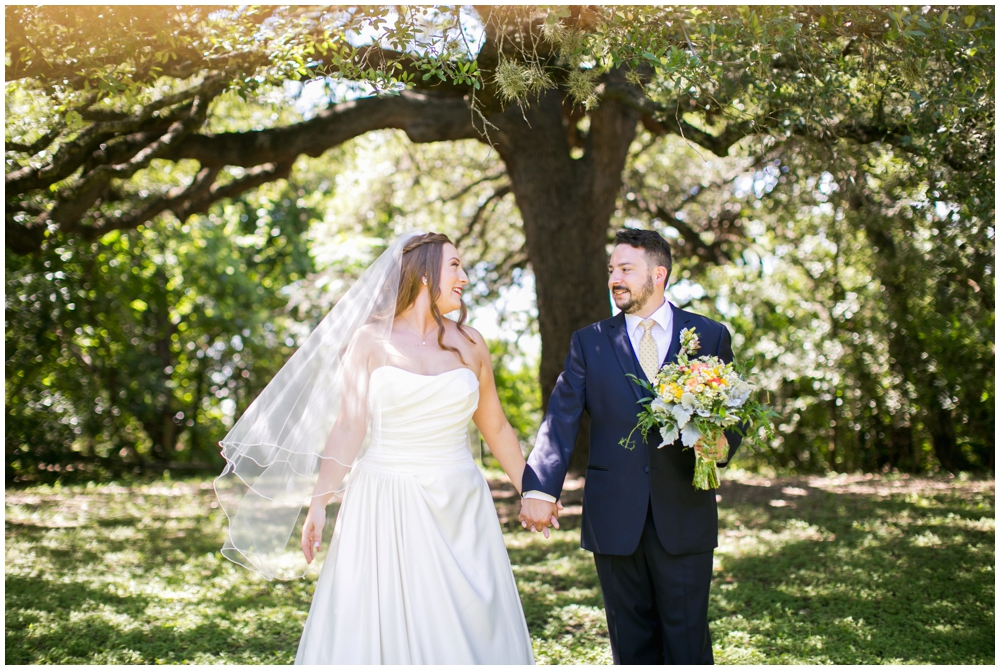 Austin Mercury Hall Wedding_0008.jpg