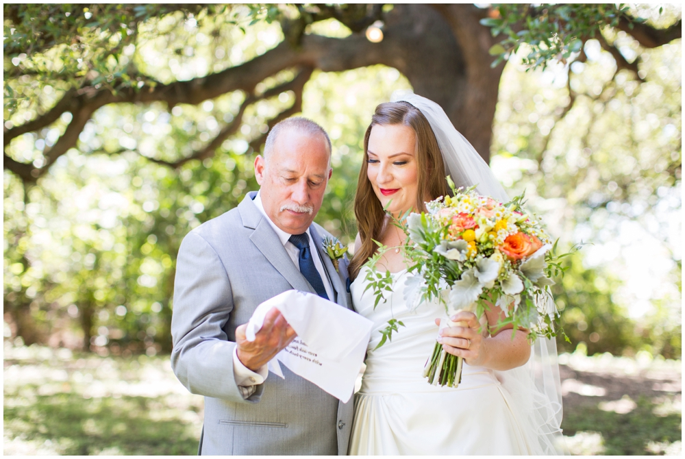 Austin Mercury Hall Wedding_0010.jpg