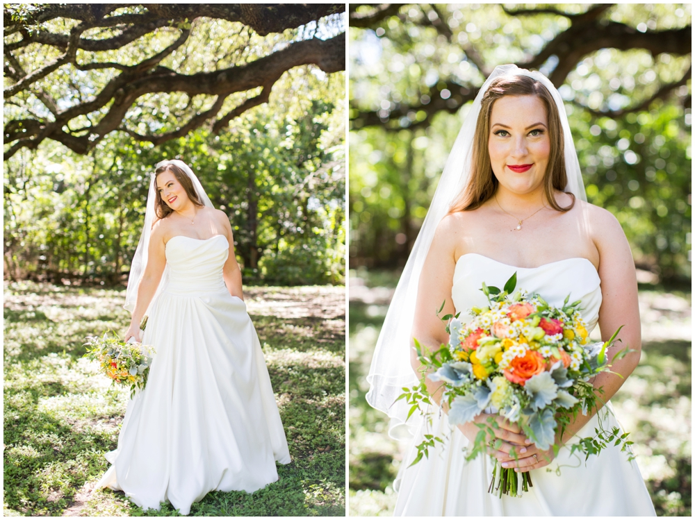 Austin Mercury Hall Wedding_0011.jpg