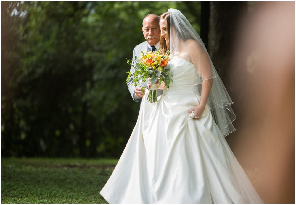 Austin Mercury Hall Wedding_0014.jpg
