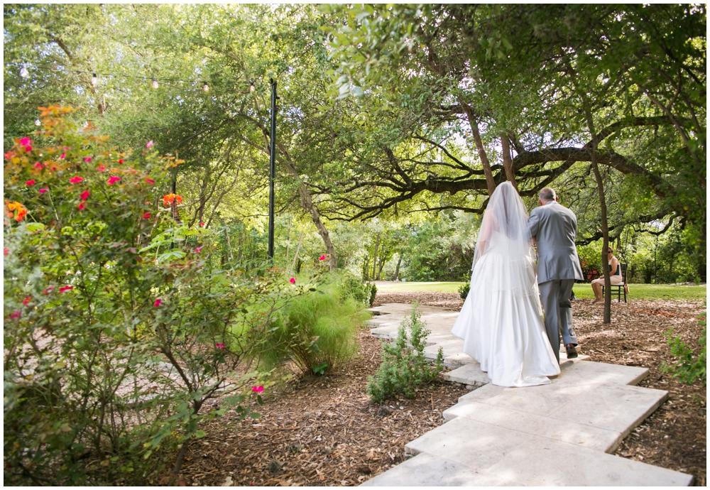 Austin Mercury Hall Wedding_0013.jpg