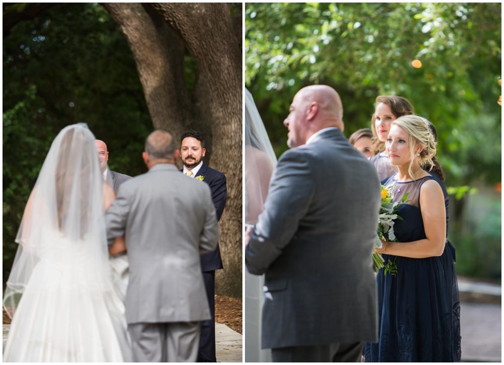 Austin Mercury Hall Wedding_0015.jpg