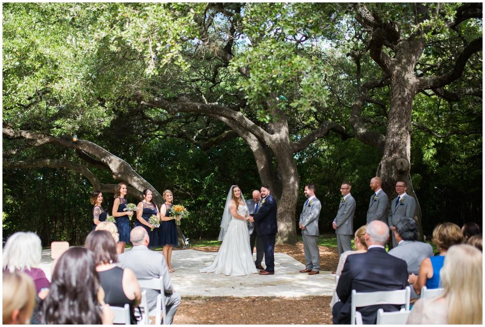 Austin Mercury Hall Wedding_0016.jpg