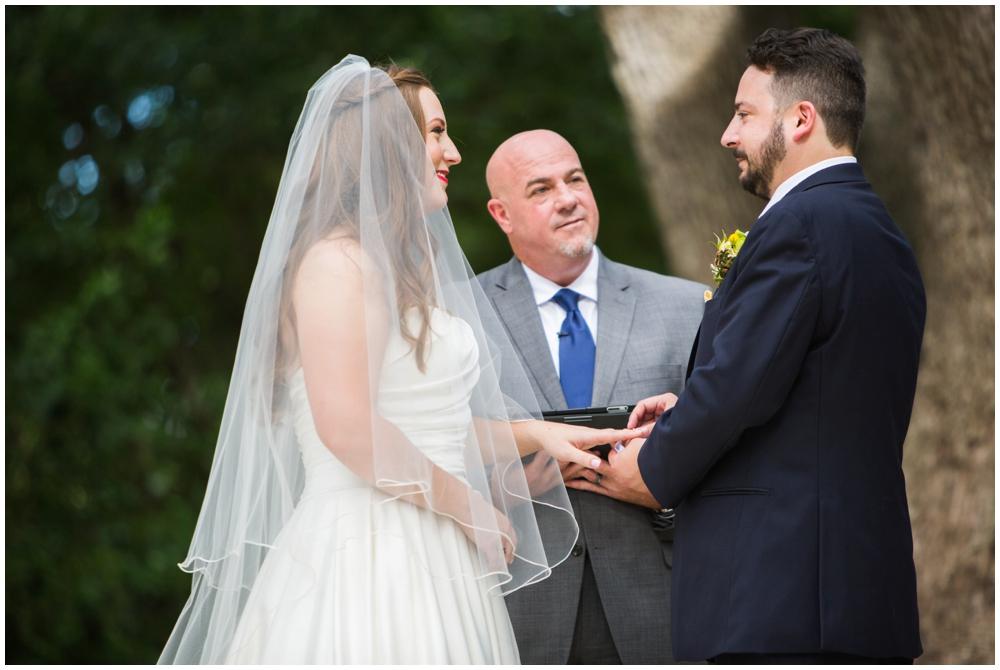 Austin Mercury Hall Wedding_0018.jpg