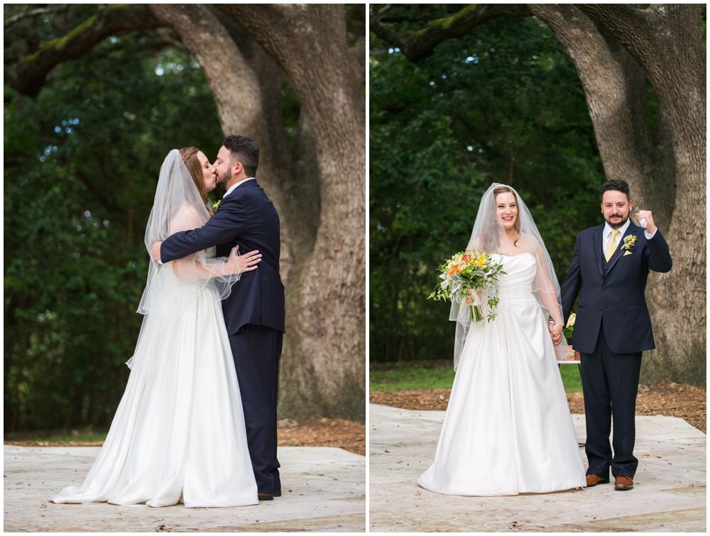 Austin Mercury Hall Wedding_0019.jpg