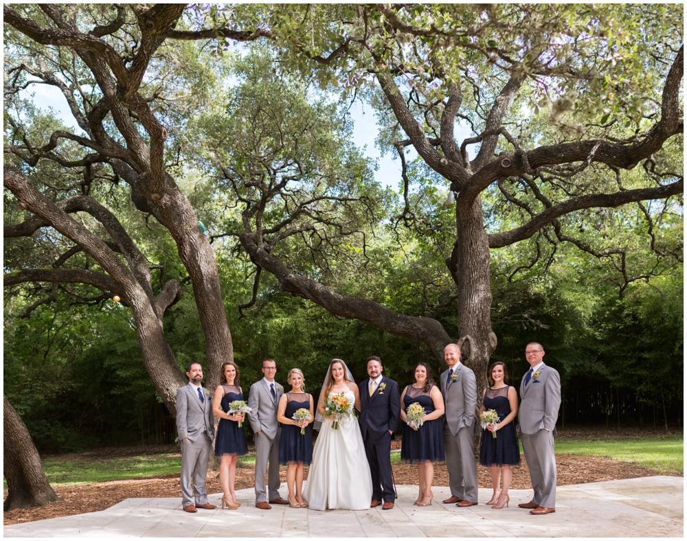 Austin Mercury Hall Wedding_0020.jpg