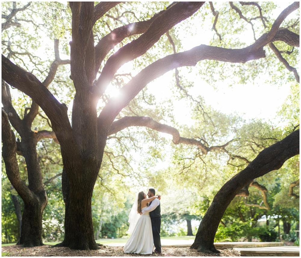 Austin Mercury Hall Wedding_0021.jpg