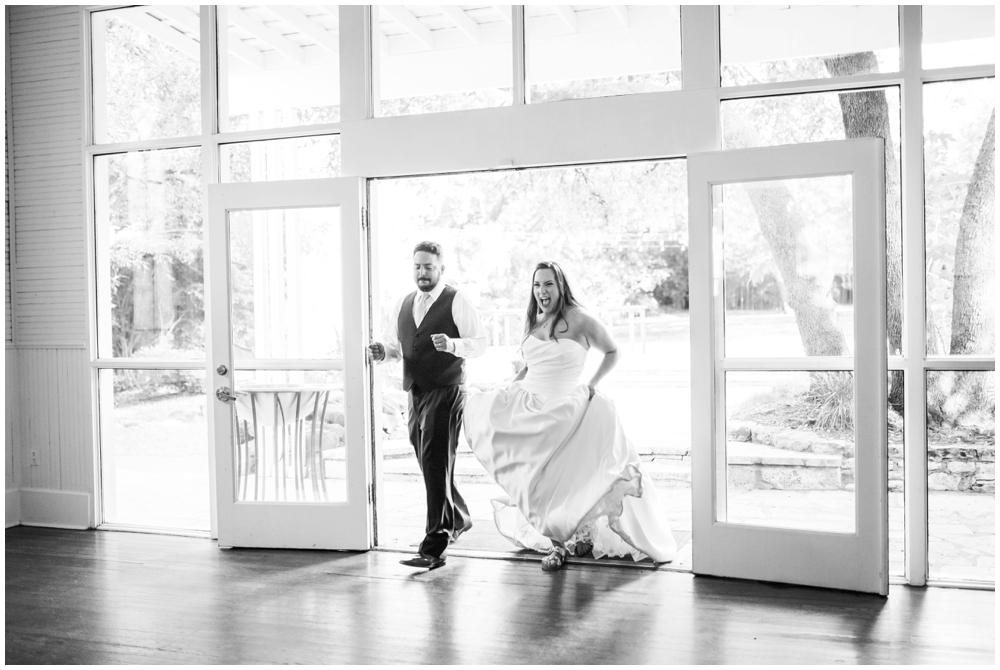 Austin Mercury Hall Wedding_0023.jpg