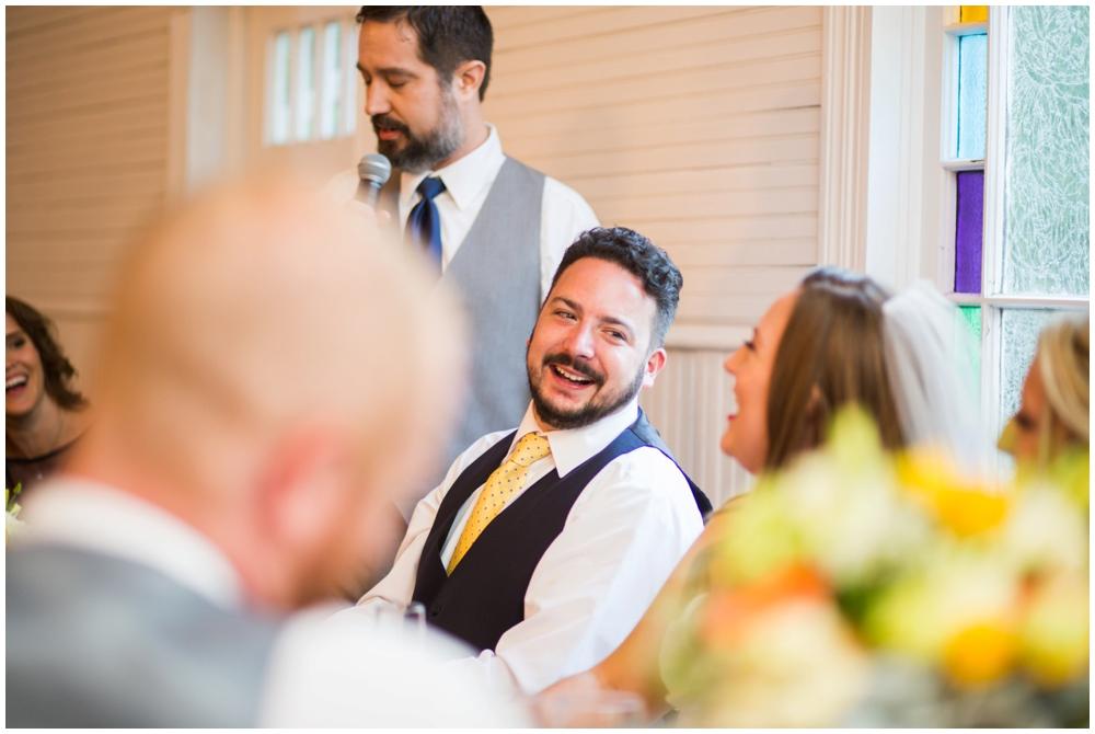 Austin Mercury Hall Wedding_0025.jpg
