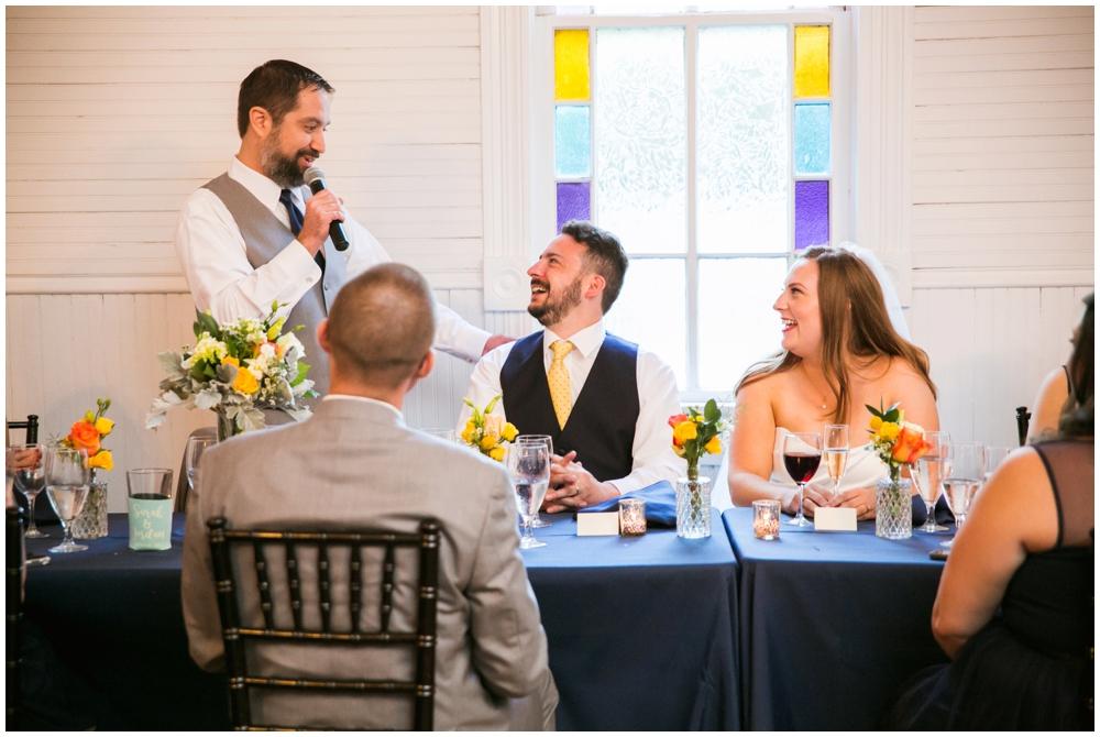 Austin Mercury Hall Wedding_0024.jpg