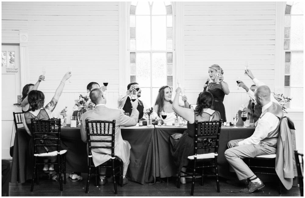Austin Mercury Hall Wedding_0026.jpg