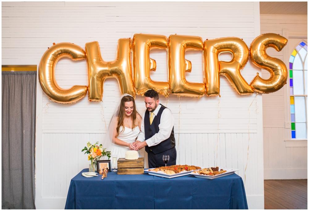 Austin Mercury Hall Wedding_0028.jpg