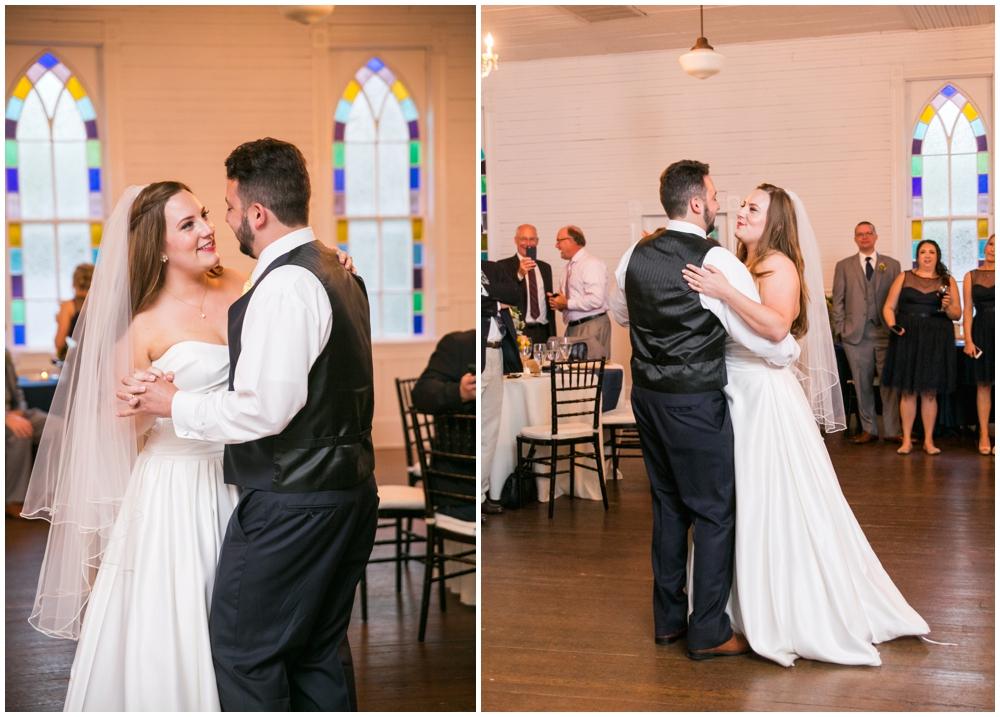 Austin Mercury Hall Wedding_0029.jpg