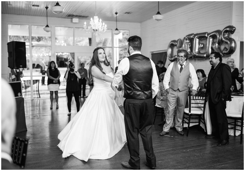 Austin Mercury Hall Wedding_0030.jpg