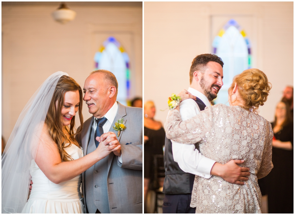 Austin Mercury Hall Wedding_0031.jpg