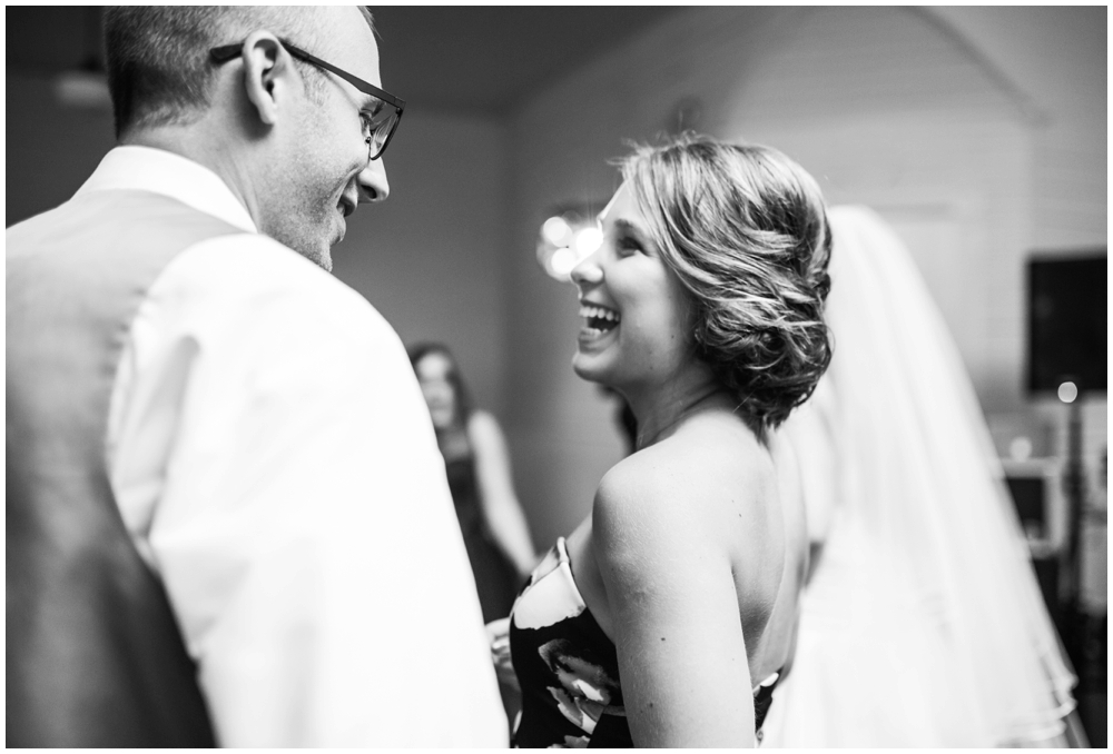 Austin Mercury Hall Wedding_0034.jpg