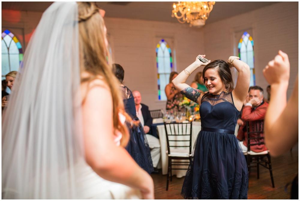 Austin Mercury Hall Wedding_0033.jpg