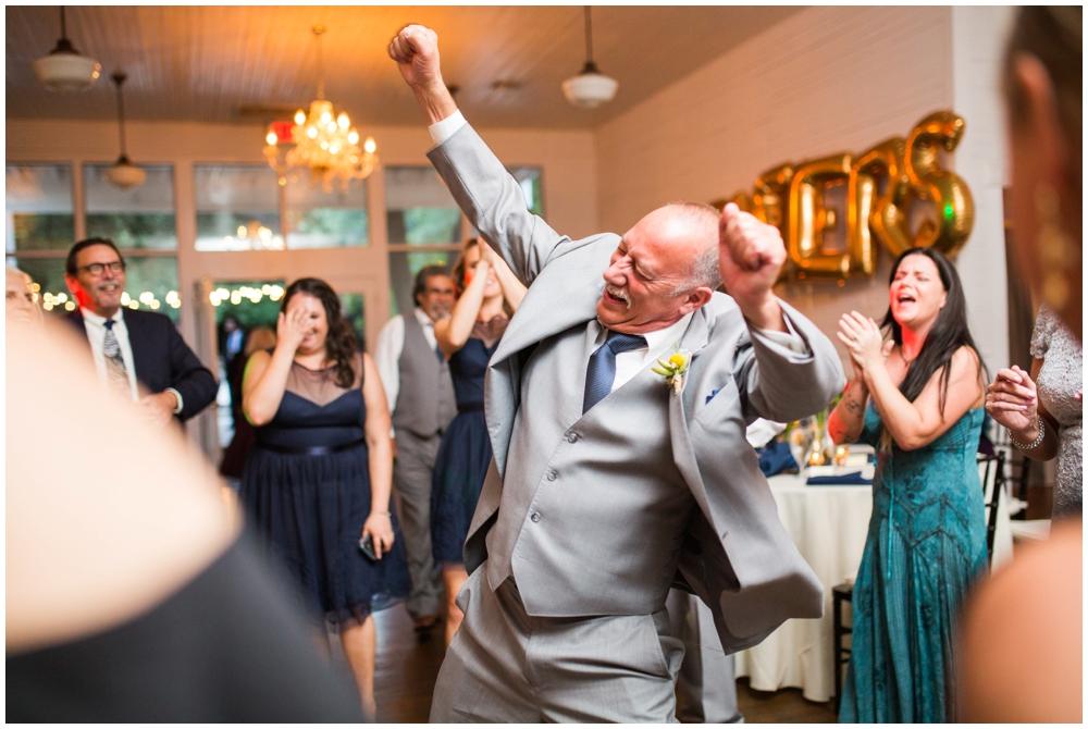 Austin Mercury Hall Wedding_0035.jpg