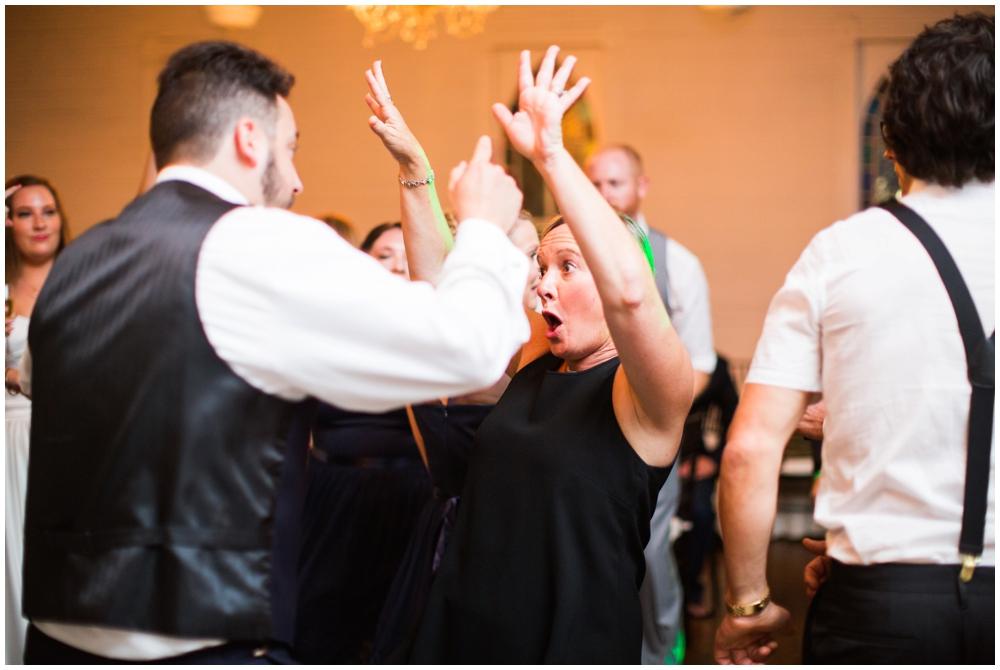 Austin Mercury Hall Wedding_0037.jpg