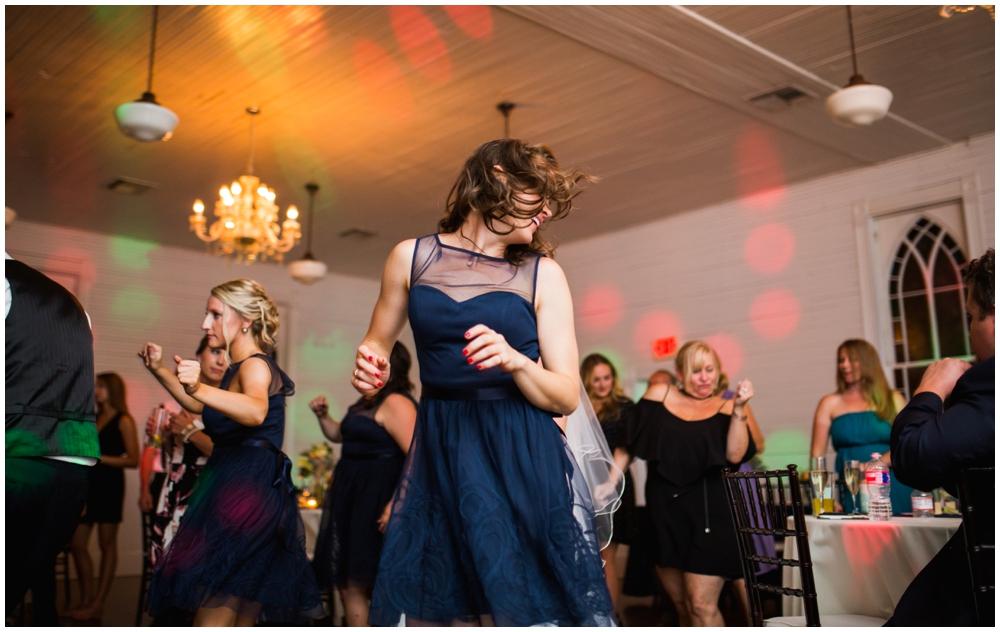Austin Mercury Hall Wedding_0038.jpg