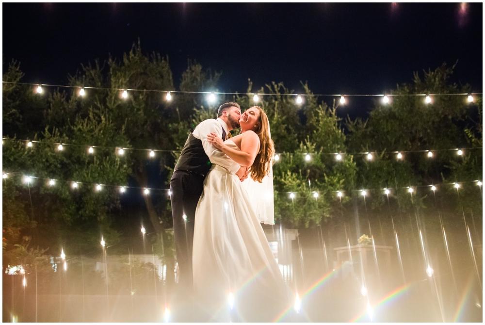 Austin Mercury Hall Wedding_0040.jpg